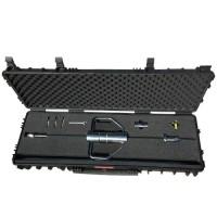 Universal Penenetrometer Kit with Carry Case